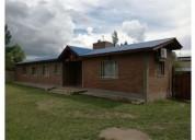 Ruta no 1 100 u d 260 000 casa en venta 5 dormitorios 330 m2