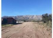 Serranias 100 460 000 terreno en venta 2 m2