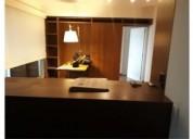 Rosario penaloza 500 11 u d 450 000 departamento en venta 1 dormitorios 64 m2
