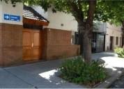 Zamudio 5500 u d 495 000 casa en venta 3 dormitorios 230 m2