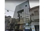 Santa fe 1300 4 14 000 oficina alquiler 87 m2