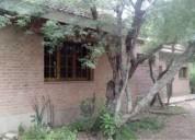 La alameda 100 u d 109 000 casa en venta 2 dormitorios 110 m2
