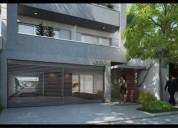 Boatti 400 11 000 departamento alquiler 1 dormitorios 44 m2
