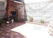 General hornos 400 u d 240 000 tipo casa ph en venta 4 dormitorios 187 m2