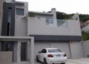 Molles lote n 600 45 000 casa alquiler 4 dormitorios 383 m2