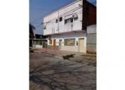 Comandante fontana 300 7 900 casa alquiler 2 dormitorios 60 m2