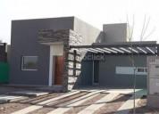 Terrada 100 u d 200 000 casa en venta 3 dormitorios 140 m2