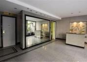 Callao 1900 pb u d 239 000 departamento en venta 2 dormitorios 61 m2