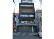 Simbron 3300 1 u d 720 000 departamento en venta 3 dormitorios 157 m2