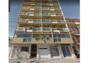Jonte 5400 1 u d 260 000 departamento en venta 4 dormitorios 160 m2