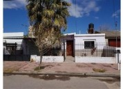 Gutierrez najera 800 1 200 000 casa en venta 2 dormitorios 100 m2