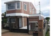 S n 100 u d 174 000 casa en venta 2 dormitorios 131 m2