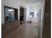 Las heras 300 u d 280 000 casa en venta 4 dormitorios 200 m2