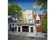 Bahia blanca 4400 u d 370 000 tipo casa ph en venta 3 dormitorios 145 m2