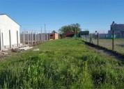 Manuel caminos 100 u d 20 000 terreno en venta 2 m2