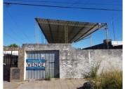 Terrasson 300 u d 120 000 terreno en venta 2 m2