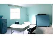 Santa fe 1200 1 2 400 oficina alquiler 17 m2