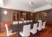 Ricardo gutierrez 1700 u d 800 000 casa en venta 5 dormitorios 650 m2