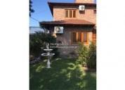 509 y 100 u d 450 000 casa en venta 4 dormitorios 225 m2