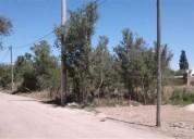 Nestor arias 100 u d 27 000 terreno en venta 2 m2