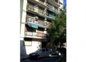 San nicolas 700 6 8 700 departamento alquiler 1 dormitorios 38 m2