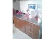 Pedro echague 1700 5 u d 71 900 departamento en venta 1 dormitorios 37 m2