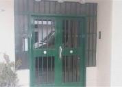 Valle 300 1 u d 134 900 departamento en venta 2 dormitorios 65 m2