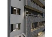 Lamadrid 500 u d 52 000 departamento en venta 1 dormitorios 40 m2