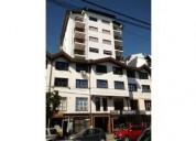 Mitre 700 4 u d 250 000 departamento en venta 3 dormitorios 90 m2
