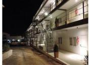 Primeros pobladores 100 36 000 departamento alquiler temporario 2 dormitorios 42 m2