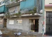 Cuenca 3700 1 9 000 departamento alquiler 1 dormitorios 40 m2