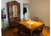 Cramer 1700 5 u d 225 000 departamento en venta 2 dormitorios 3 m2