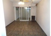 A alsina 1600 7 500 departamento alquiler 1 dormitorios 26 m2