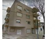 Teodoro vilardebo 2100 pb 9 000 departamento alquiler 1 dormitorios 43 m2