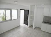 9 100 u d 118 000 tipo casa ph en venta 2 dormitorios 55 m2
