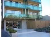 Boulogne sur mer 100 u d 580 000 departamento en venta 3 dormitorios 255 m2