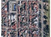 Azcuenaga 1000 u d 215 000 terreno en venta 2 m2
