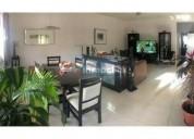 Martinez de rosas 800 2 17 500 departamento alquiler 2 dormitorios 100 m2