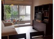 Alvarez thomas 2800 1 u d 285 000 departamento en venta 2 dormitorios 63 m2