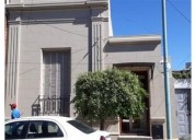 Ameghino 1300 40 000 oficina alquiler 165 m2