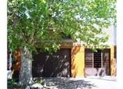 Calderon de la barca 2200 u d 269 000 casa en venta 4 dormitorios 177 m2