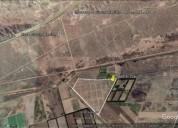 Loteo el gauchito 100 290 000 terreno en venta 2 m2