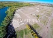 Prima terra 100 u d 32 000 terreno en venta 2 m2