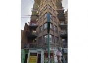 Cabildo 200 3 8 500 departamento alquiler 1 dormitorios 40 m2