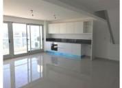Av del libertador 2400 15 u d 690 000 departamento en venta 3 dormitorios 132 m2
