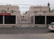 Felipe velazquez 400 8 000 departamento alquiler 1 dormitorios 40 m2