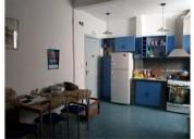 Roosvelt 2300 1o u d 99 000 departamento en venta 1 dormitorios 37 m2
