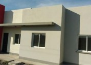 Ruta 11 100 1 750 000 casa en venta 3 dormitorios 72 m2