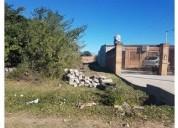 B jardin 100 420 000 terreno en venta 2 m2