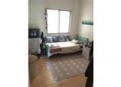 Ing guillermo marconi 600 2 u d 190 000 departamento en venta 2 dormitorios 56 m2